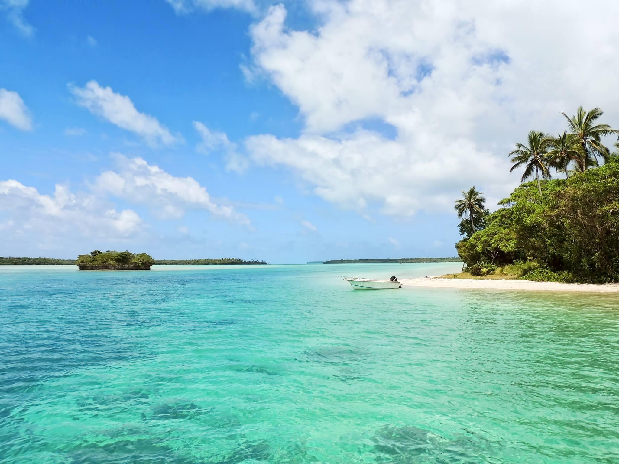 Costa Rica : entre découverte et balnéaire