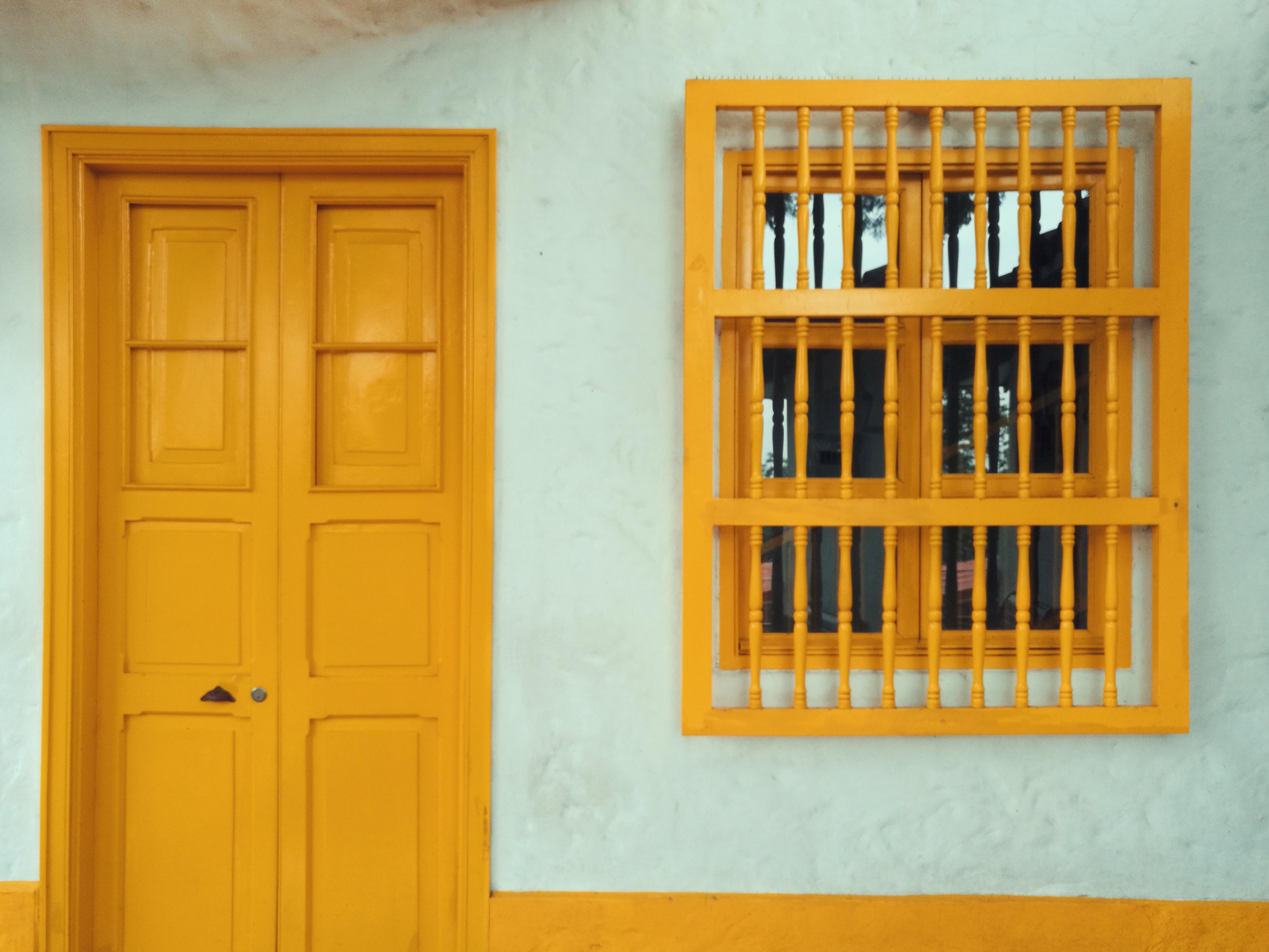 Découvrez la Colombie à votre rythme