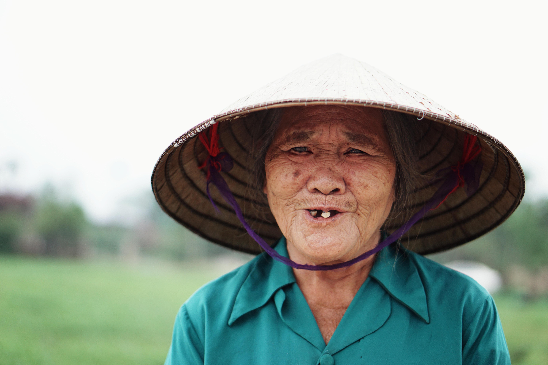 Vivre le Vietnam Autrement (13 jours)